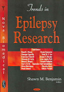 Trends in Epilepsy Research