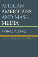 African Americans and Mass Media
