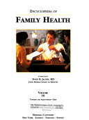 Encyclopedia of Family Health  Typhoid and paratyphoid Zest Book