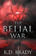 The Belial War