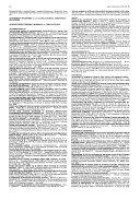 Index Veterinarius Book