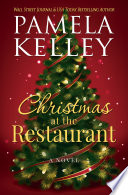 Christmas at the Restaurant Book PDF