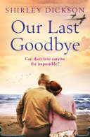Our Last Goodbye ebook