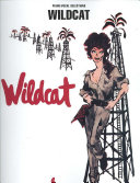 Lucille Ball in Wildcat