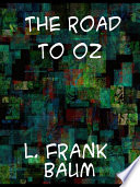 The Road to Oz image