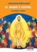 St Mark's Gospel