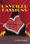 Unveiled Passions
