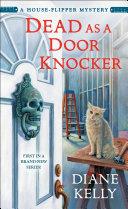 Dead as a Door Knocker Pdf/ePub eBook