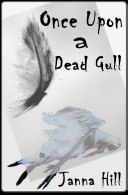 Pdf Once Upon a Dead Gull