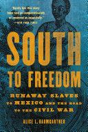 Pdf South to Freedom