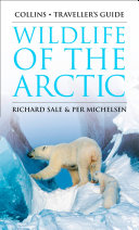 Wildlife of the Arctic (Traveller's Guide) Pdf