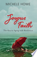 Joyous Faith