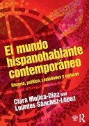 El mundo hispanohablante contemporáneo