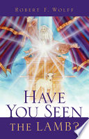 Have You Seen the Lamb? Pdf/ePub eBook