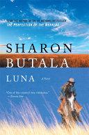 Luna [Pdf/ePub] eBook