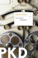 Pdf Vulcan's Hammer Telecharger