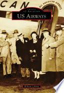 US Airways Book PDF