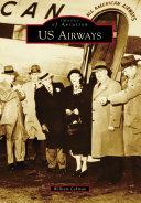 US Airways Pdf/ePub eBook