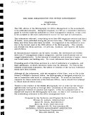 Bibliography For Administrative Management