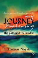 My Journey of Awakening
