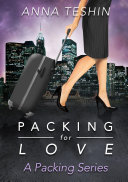 Packing for Love Pdf