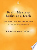 Brain Mystery Light and Dark