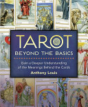 Tarot Beyond the Basics