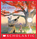 Zen Ghosts Pdf/ePub eBook