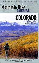 Mountain Bike America