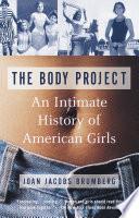The Body Project Book PDF