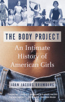 Pdf The Body Project