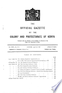 Apr 24, 1928
