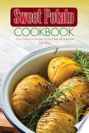 Sweet Potato Cookbook