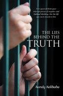 The Lies behind the Truth Pdf/ePub eBook