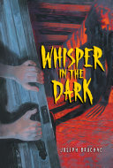 Whisper in the Dark [Pdf/ePub] eBook