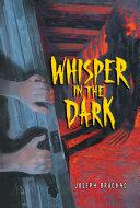 Pdf Whisper in the Dark