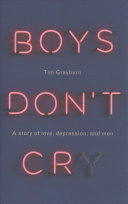 Boys Don't Cry ebook