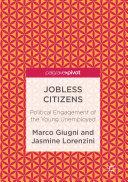 Jobless Citizens