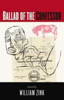 Ballad of the Confessor