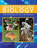 Investigating Biology