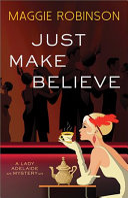 Just Make Believe