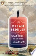 The Dream Peddler