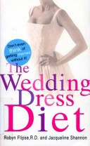 The Wedding Dress Diet