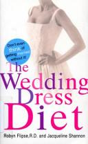 The Wedding Dress Diet Pdf/ePub eBook