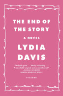 The End of the Story Pdf/ePub eBook