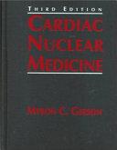 Cardiac Nuclear Medicine