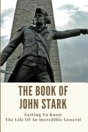 The Book Of John Stark