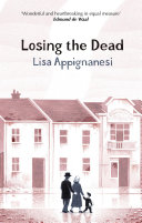 Losing the Dead Pdf/ePub eBook