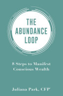 The Abundance Loop