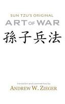 Art of War  Sun Tzu s Original Art of War Pocket Edition